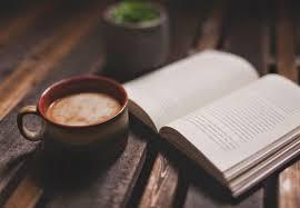 Types of Dissertation Help Online